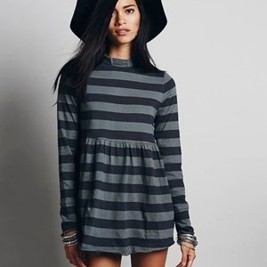 Free People - Mod About It Tunic
